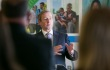Biz Dsk Taoiseach visits Bayer new Irish Office-9Thumb