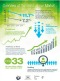 Pathways to Work 2013 Infographic