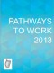 Pathways to Work 2013 Logo