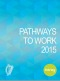 Pathways to Work 2015 Logo