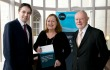 Minister Simon Harris launches CORU five year Strategy
