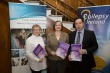 Minister Corcoran Kennedy launches Epilepsy Ireland SENsE report