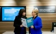 Tánaiste addresses International Protection of Refugees and Migrants event