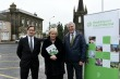 Minister Humphreys announces plans to invest more than €28m in towns, villages and rural recreation projects in 2017