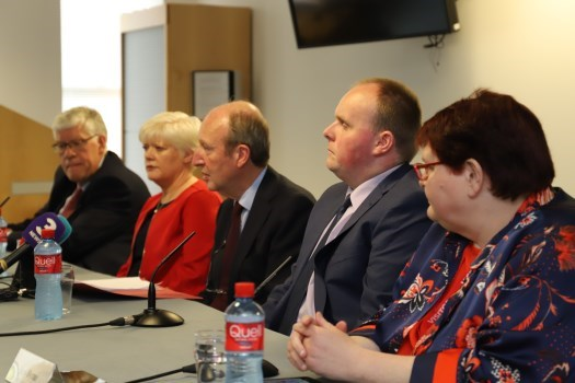 20180803 Public Transport Boards 2