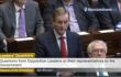 Leaders' Questions - 19th February 2014